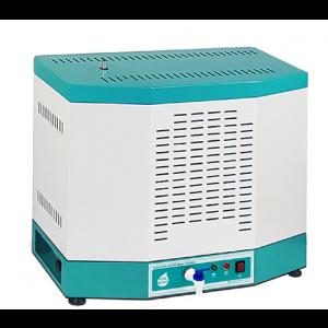 수랭식 자동 증류장치(증류수제조장치)/증류수기