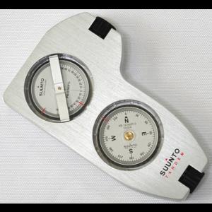 순토콤파스/크리노메타 (SUUNTO Compass/Clinometer)
