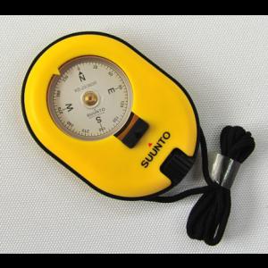 순토 콤파스 (KB20/360R G)