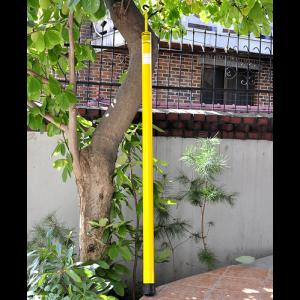 수고측정봉 (Measuring Rod)