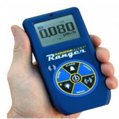 방사능계측기/방사선계측기