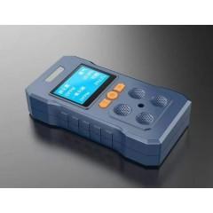 복합가스검지기/휴대형 복합가스 측정기