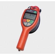 방사능계측기/방사선계측기(방사능오염검사기)