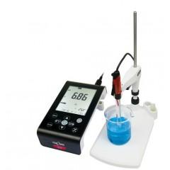 수질측정기/ 다기능수질측정기