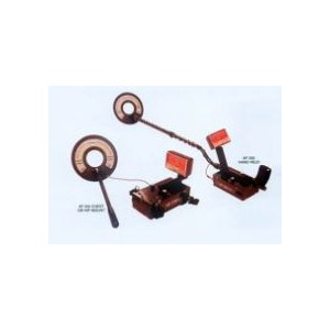 금속탐지기(산업용금속탐지기)