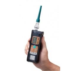 가스누설검지기(휴대용가스검지기)/가스누출탐지기/가스누출검지기/가연성가스측정기