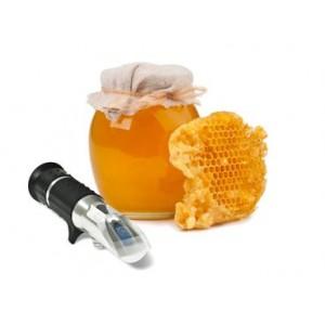 꿀수분측정기/벌꿀수분측정기