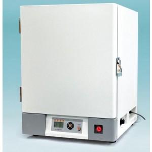 건조기(고온용 강제 열풍 순환 건조기, 450℃)/열풍순환식건조기