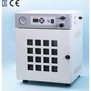 진공건조기(고온용 진공 건조기, 300℃)