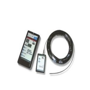 전기배관탐지기(전기배관불량탐지기)
