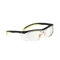 납안경(안경미착용자용)