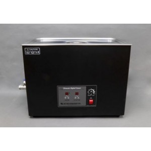 초음파세척기/디지털초음파세척기