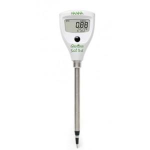 토양전도도측정기/토양EC측정기