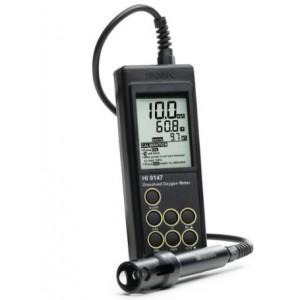 수질측정기/용존산소측정기/DO측정기
