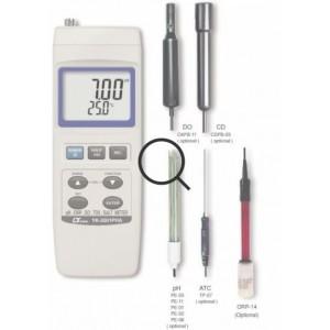 수질측정기/다항목수질측정기